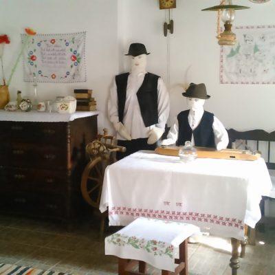 falumuzeum2