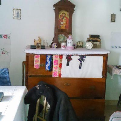 falumuzeum7